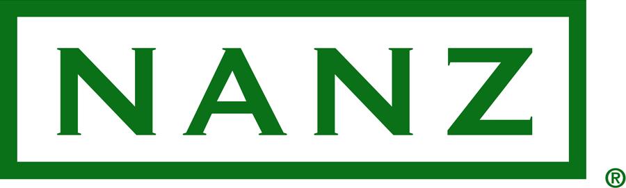 The Nanz Company